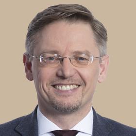 Foto: CSU-Landesleitung